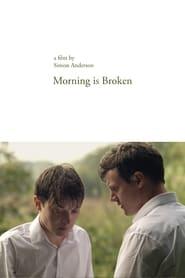 Morning is Broken