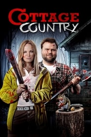 Cottage Country (2020)