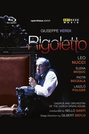 Rigoletto streaming