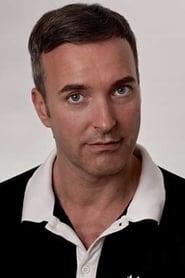 Sebastian Christoph Jacob