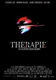 Therapie (2016) Zalukaj Online