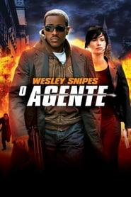 O Agente Torrent (2007)