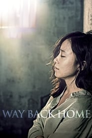 Way Back Home (2013) BluRay 480p, 720p & 1080p Gdrive