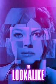 Image The Lookalike – Sosia (2014)