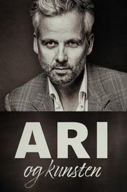Ari og kunsten (2021)