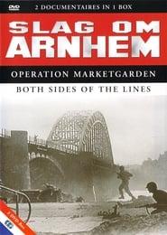Slag om Arnhem 2002