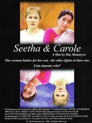 Seetha & Carole movie