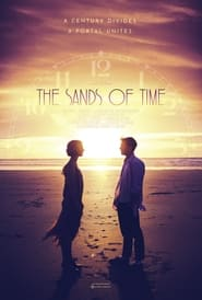 The Sands of Time 1970