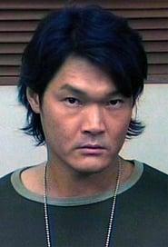 Michael Chow Man-Kin isTung