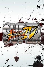 Super Street Fighter IV 2010