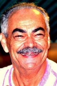 Hispanic Father