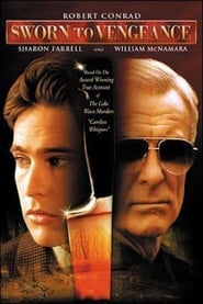 Sworn to Vengeance (1993)