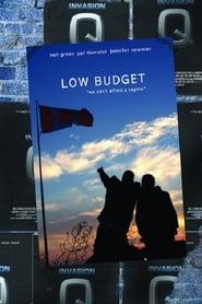Low Budget 2005