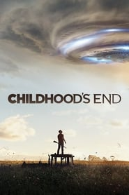 Childhood's End. El fin de la infancia