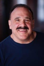 Ted Arcidi