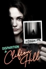 Disappearance at Clifton Hill en streaming