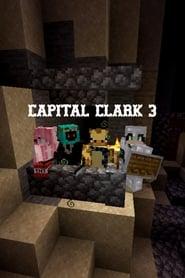 Capital Clark 3