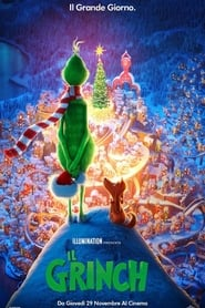 Image Il Grinch (2018) [STREAMING ITA HD]