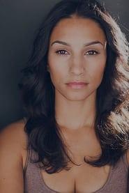 Profil de Elia Monte-Brown