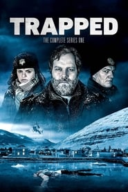 Trapped Season 1 Episode 3