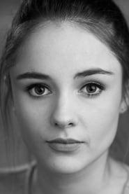 Molly Wright isAlex