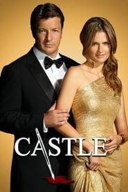 Castle – Detective tra le righe