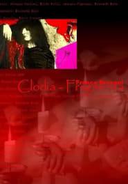 Clodia – Fragmenta (1982)