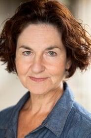 Elaine Caxton - Watch Movies Online Streaming