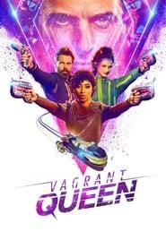 Vagrant Queen 2020