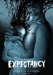 Expectancy (2020)