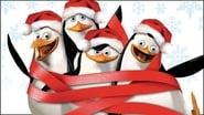 Les Pingouins de Madagascar dans ''Mission Noël'' images
