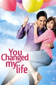 Watch You Changed My Life (2009)