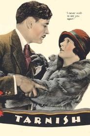 Tarnish 1924