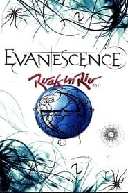 Evanescence: Rock in Rio 2011 2011