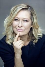Mariella Valentini