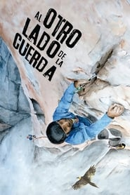 The Other End of the Rope (2018)