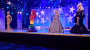 RuPaul: Reinas del drag: All Stars 3x8