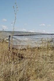 Was bleibt | Šta ostaje | What Remains / Re-visited