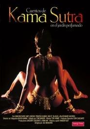 Cuentos de Kama Sutra: en el jardín perfumado (2000) | Perfumed Garden