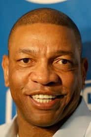 "Glenn ""Doc"" Rivers"