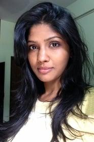 Niranjani Ahathian
