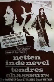 Sweet Hunters (1970)