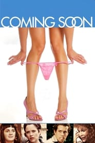 Poster for Coming Soon