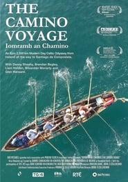 The Camino Voyage (2018)