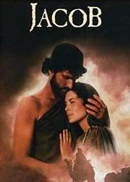 Jacob (1994) poster