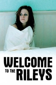 Poster for Welcome to the Rileys