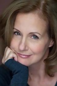 Rachel Harker