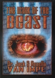 The Mark Of the Beast 1997
