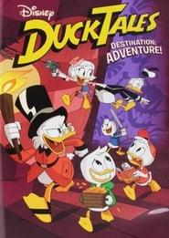 DuckTales: Destination Adventure! Movie Watch Online HD Free Download