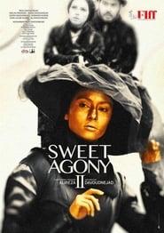 Sweet Agony 2 (2019)